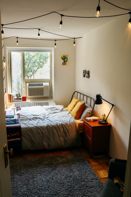 Room, Stuyvesant Town - Peter Cooper Village Rental in NYC for $1,780 - Photo 2