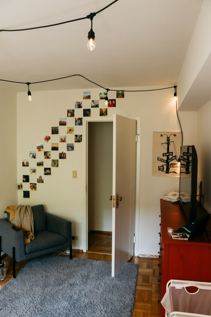 Room, Stuyvesant Town - Peter Cooper Village Rental in NYC for $1,780 - Photo 1