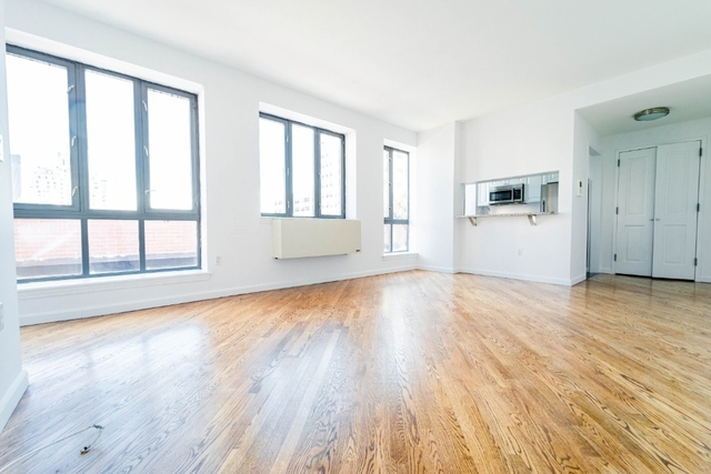 1 Bedroom, Chelsea Rental in NYC for $5,250 - Photo 1