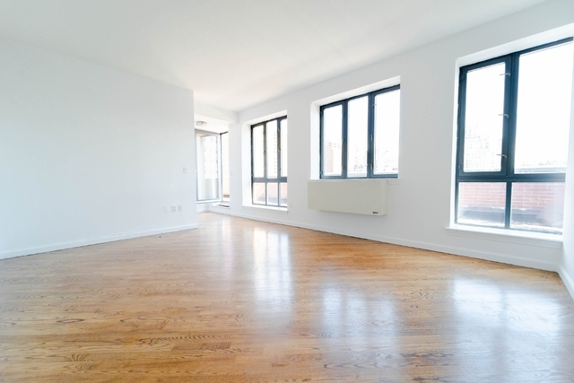 1 Bedroom, Chelsea Rental in NYC for $5,250 - Photo 2