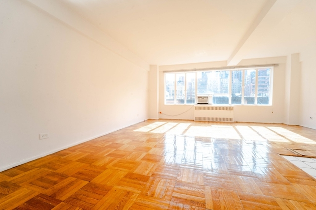 Studio, Lenox Hill Rental in NYC for $2,450 - Photo 2