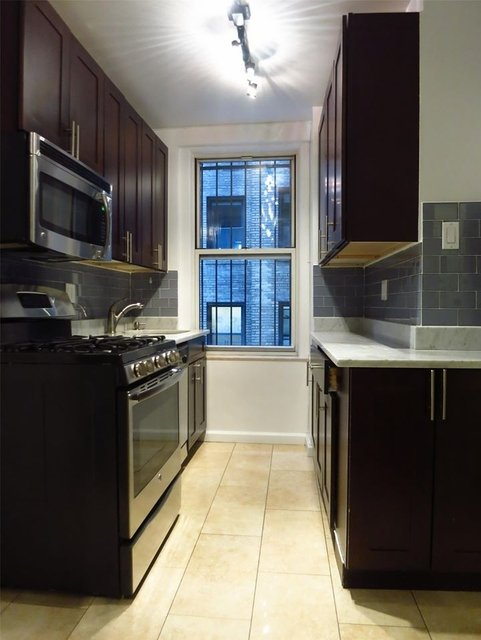 2 Bedrooms, Upper West Side Rental in NYC for $4,195 - Photo 1