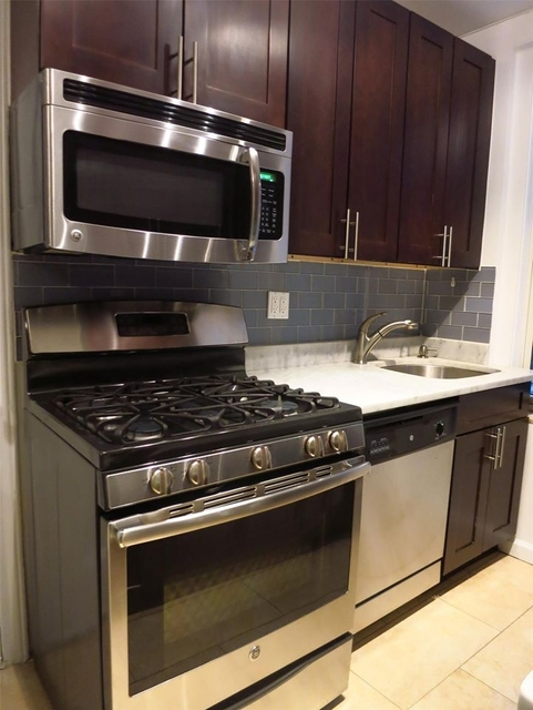 2 Bedrooms, Upper West Side Rental in NYC for $4,195 - Photo 2