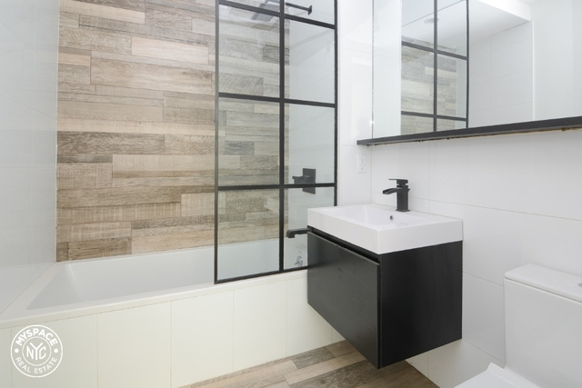 2 Bedrooms, Kensington Rental in NYC for $2,399 - Photo 1