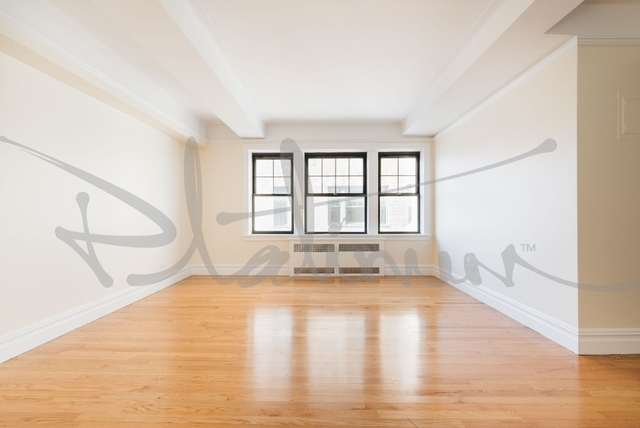 1 Bedroom, West Village Rental in NYC for $5,225 - Photo 1