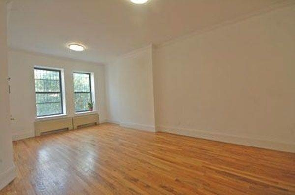 1 Bedroom, Fort George Rental in NYC for $1,975 - Photo 1