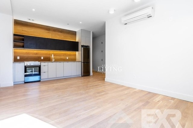 1 Bedroom, East Williamsburg Rental in NYC for $2,850 - Photo 2