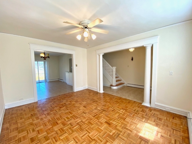 3 Bedrooms, Ditmars Rental in NYC for $3,875 - Photo 2