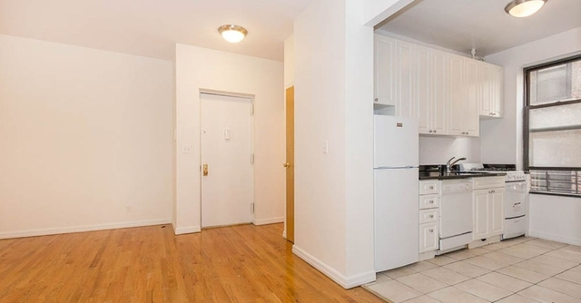 2 Bedrooms, Carnegie Hill Rental in NYC for $3,295 - Photo 2