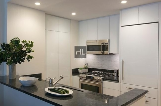 1 Bedroom, Lincoln Square Rental in NYC for $4,695 - Photo 2