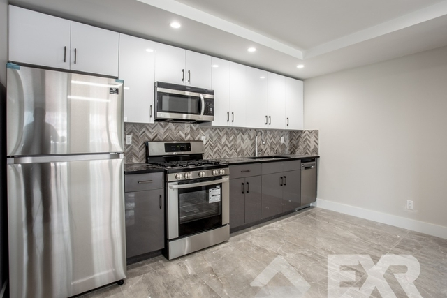 2 Bedrooms, East Flatbush Rental in NYC for $2,600 - Photo 2