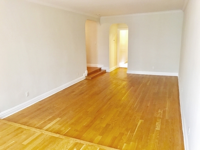Studio, Gramercy Park Rental in NYC for $3,350 - Photo 2