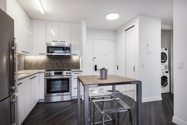 1 Bedroom, Alphabet City Rental in NYC for $4,595 - Photo 2