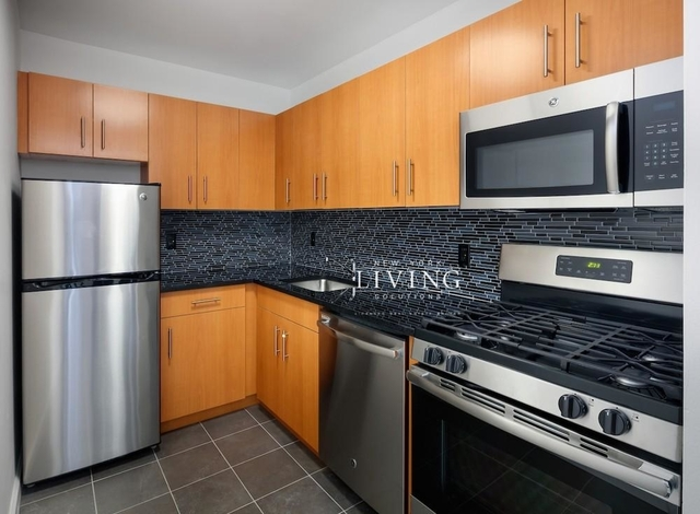 2 Bedrooms, Alphabet City Rental in NYC for $4,665 - Photo 1
