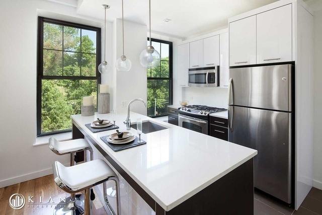 1 Bedroom, Flatbush Rental in NYC for $2,999 - Photo 2