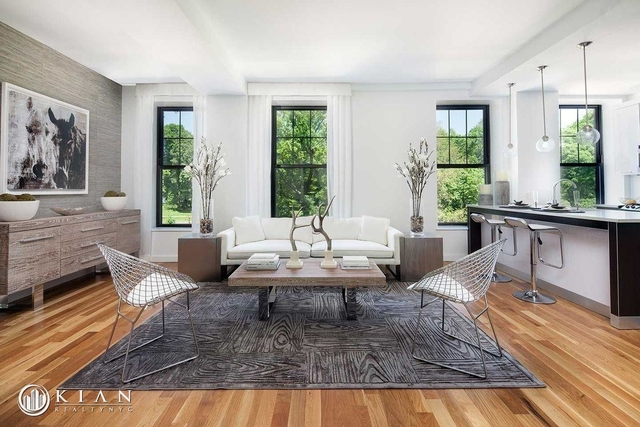 1 Bedroom, Flatbush Rental in NYC for $2,999 - Photo 1