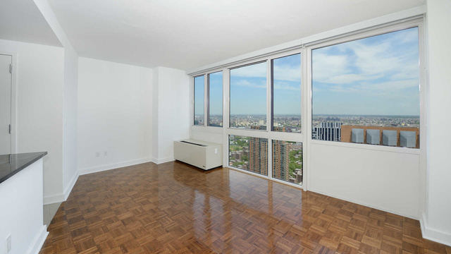 Studio, Downtown Brooklyn Rental in NYC for $2,789 - Photo 2