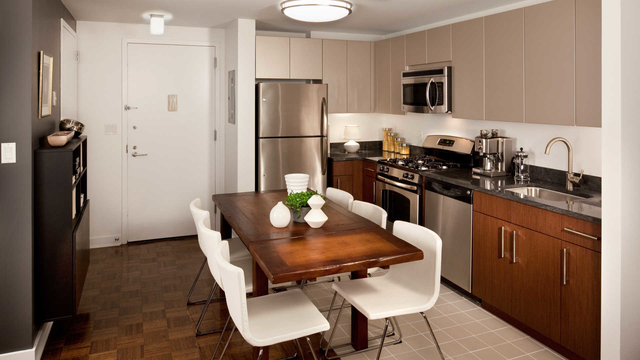 Studio, Downtown Brooklyn Rental in NYC for $2,789 - Photo 1