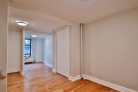 Studio, East Village Rental in NYC for $2,375 - Photo 1