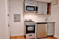 Studio, East Village Rental in NYC for $2,375 - Photo 2