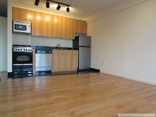 1 Bedroom, Alphabet City Rental in NYC for $3,475 - Photo 2