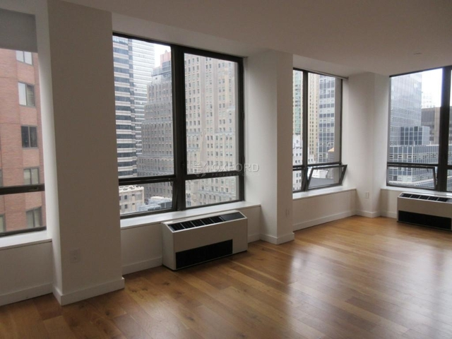 Room, Financial District Rental in NYC for $1,415 - Photo 1