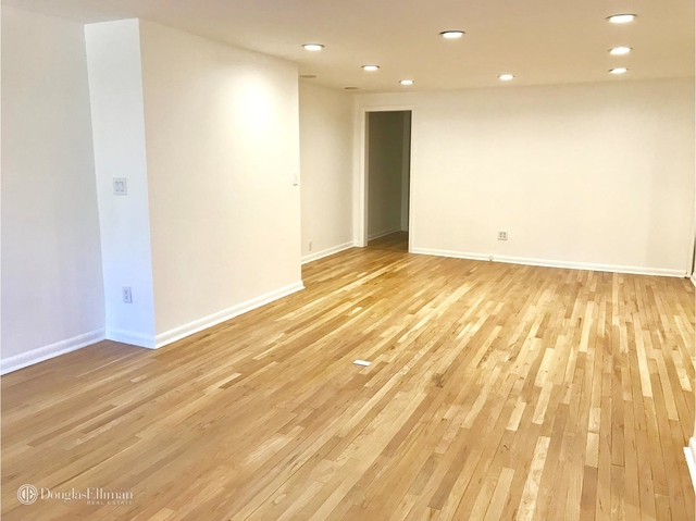 2 Bedrooms, Carroll Gardens Rental in NYC for $4,600 - Photo 2