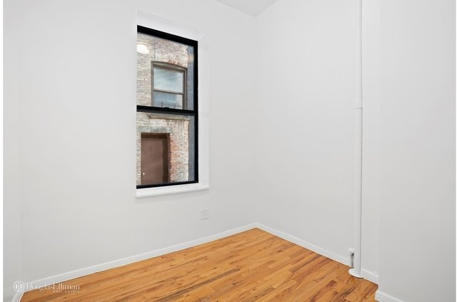 3 Bedrooms, West Village Rental in NYC for $4,437 - Photo 1