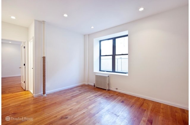 1 Bedroom, East Harlem Rental in NYC for $2,300 - Photo 2