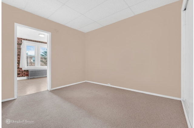 2 Bedrooms, Flatlands Rental in NYC for $2,100 - Photo 2
