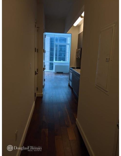 Studio, Chelsea Rental in NYC for $3,395 - Photo 2