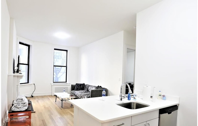 2 Bedrooms, Carnegie Hill Rental in NYC for $5,100 - Photo 1