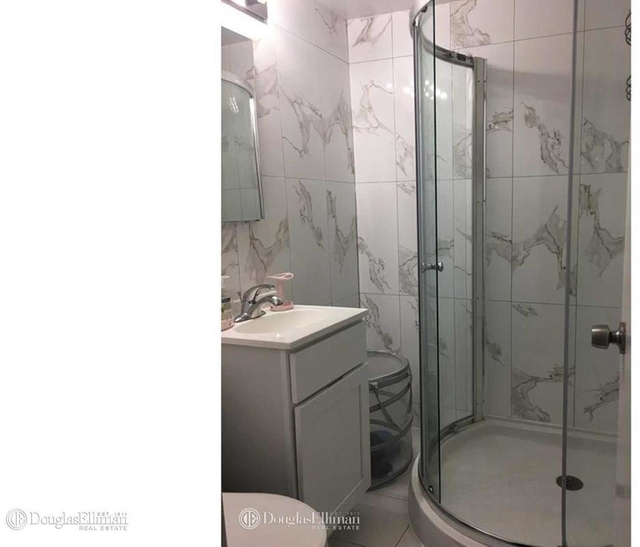 Cheap Apartments For Rent Queens: 1 Bedroom At 53 West 76th St Posted By Emma Hao For