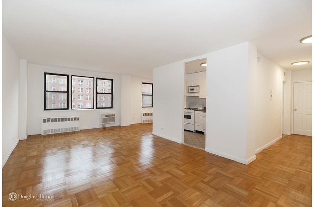 1 Bedroom, Gramercy Park Rental in NYC for $4,295 - Photo 1