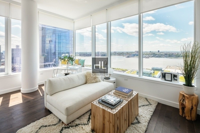 1 Bedroom, Hell's Kitchen Rental in NYC for $6,200 - Photo 2