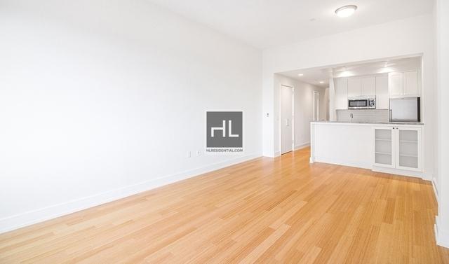 Studio, Brooklyn Heights Rental in NYC for $3,705 - Photo 2