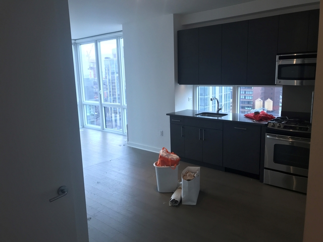 1 Bedroom, Murray Hill Rental in NYC for $4,757 - Photo 2