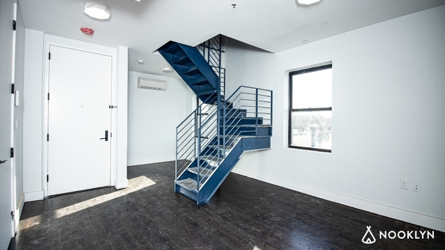 3 Bedrooms, Bedford-Stuyvesant Rental in NYC for $3,199 - Photo 2