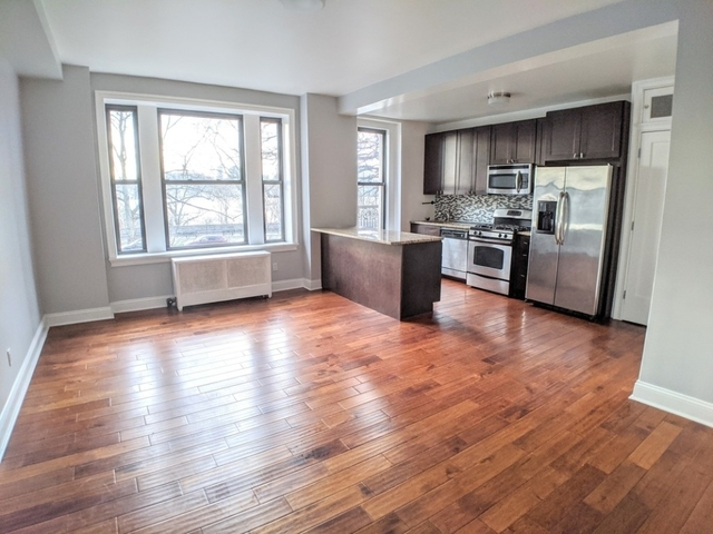 3 Bedrooms, Hamilton Heights Rental in NYC for $3,900 - Photo 1