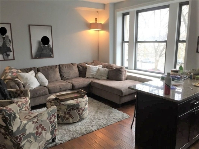 3 Bedrooms, Hamilton Heights Rental in NYC for $3,900 - Photo 2