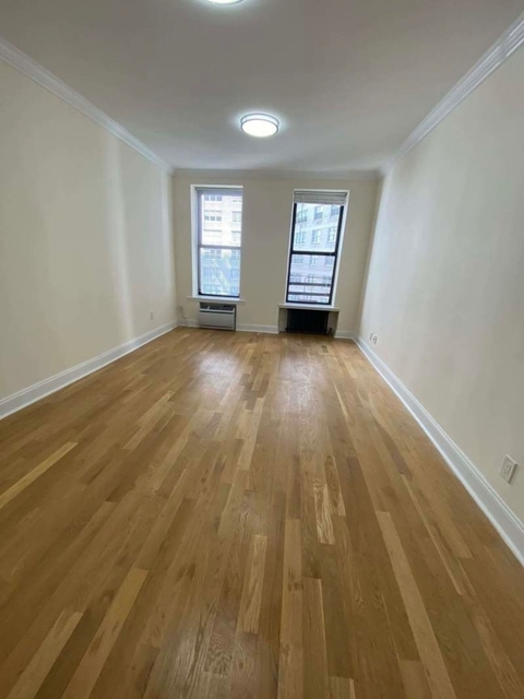 Studio, Lincoln Square Rental in NYC for $2,399 - Photo 1