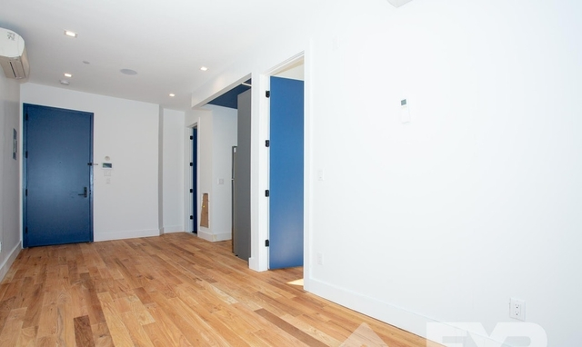 2 Bedrooms, Bedford-Stuyvesant Rental in NYC for $2,618 - Photo 2