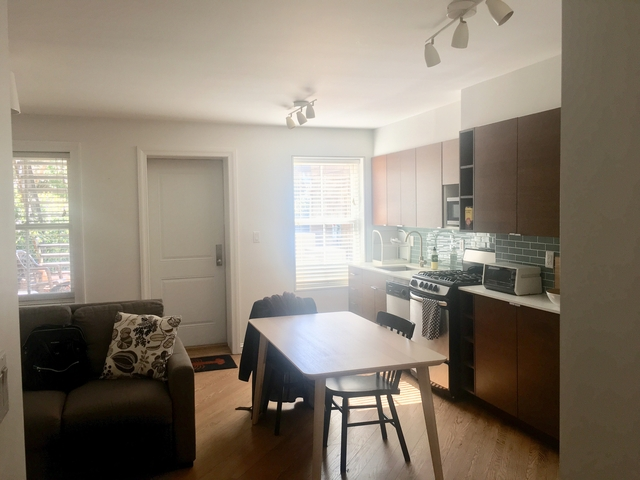 1 Bedroom, Prospect Heights Rental in NYC for $3,000 - Photo 2