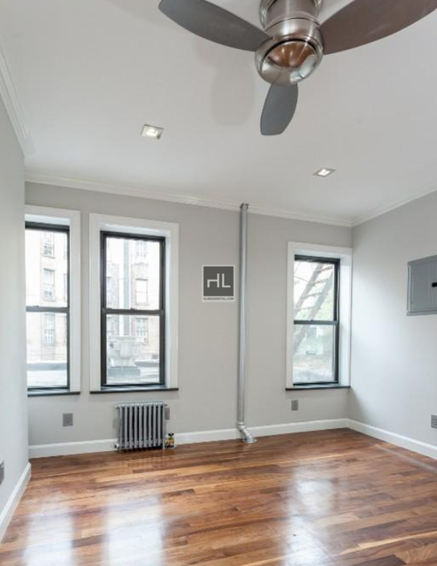 4 Bedrooms, East Harlem Rental in NYC for $3,295 - Photo 1