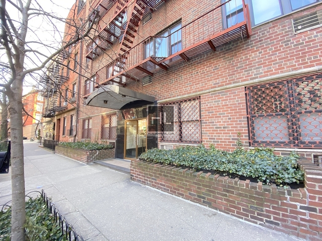 1 Bedroom, West Village Rental in NYC for $4,575 - Photo 1