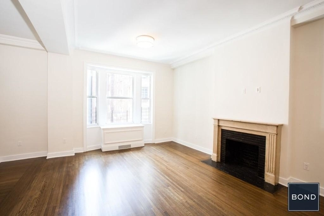 3 Bedrooms, Carnegie Hill Rental in NYC for $15,500 - Photo 1