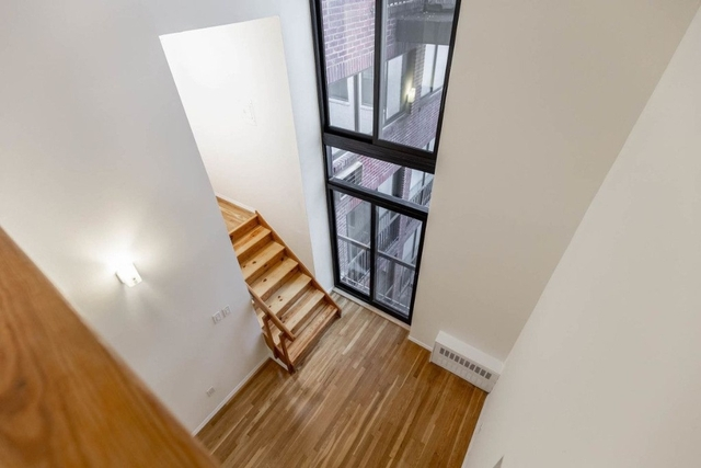 2 Bedrooms, NoHo Rental in NYC for $5,316 - Photo 1