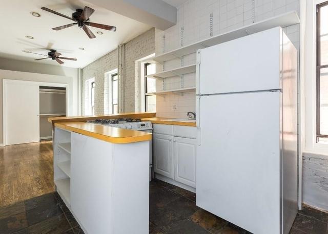 Studio, NoLita Rental in NYC for $2,485 - Photo 2