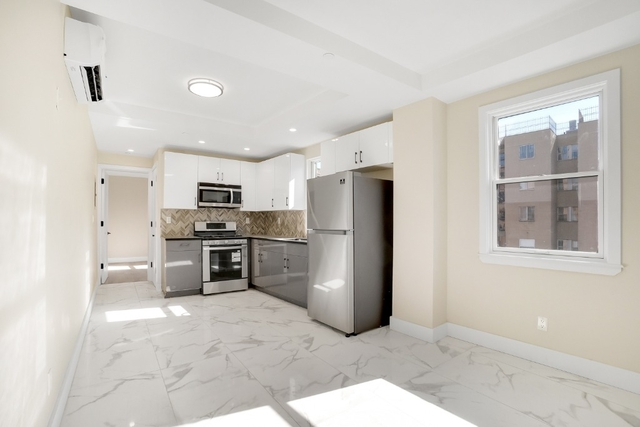 2 Bedrooms, East Flatbush Rental in NYC for $2,355 - Photo 1