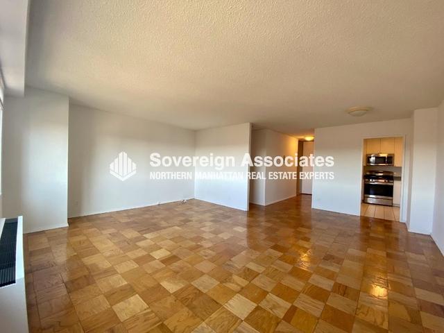 1 Bedroom, Spuyten Duyvil Rental in NYC for $2,140 - Photo 2